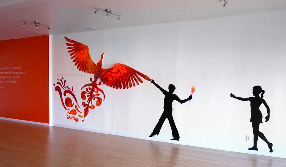 alisa-wittkop-firebird-mural.jpg