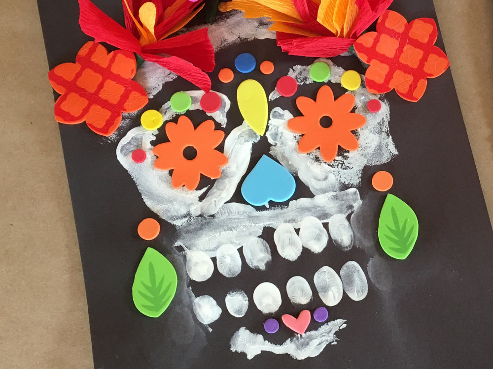 yescreativelab-day of the dead-crop.jpg