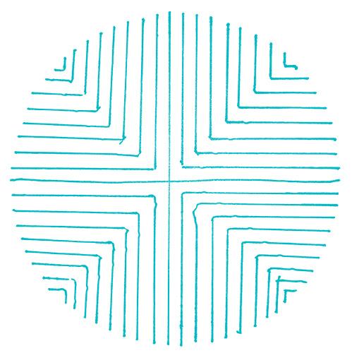 circular patterns-1.jpg
