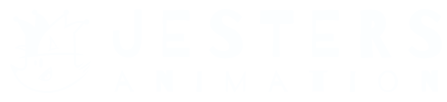 Jesters Animation Inc.