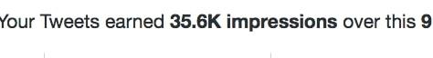 twitter stats(1).jpg