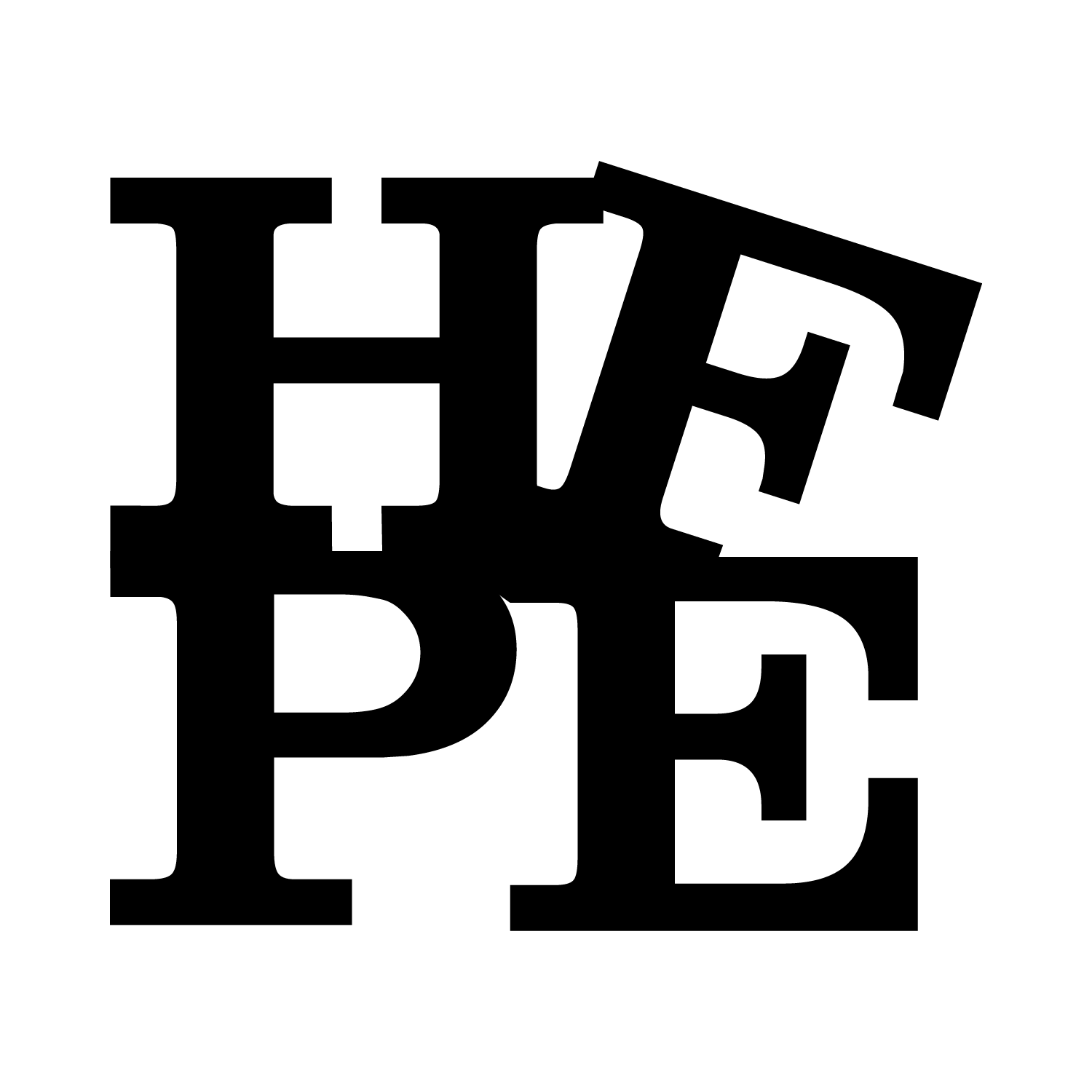hfpe