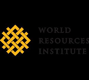 WRI_logo.png