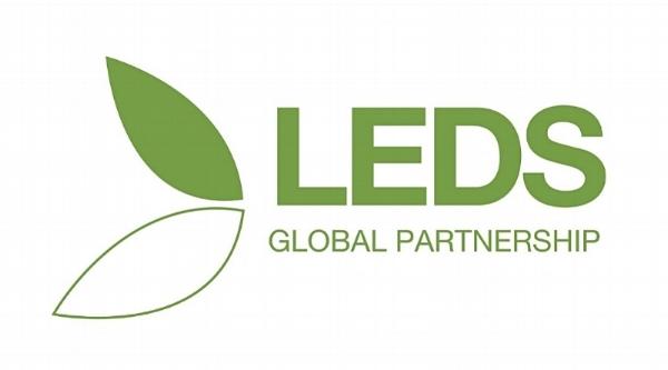 LEDS_logo.jpg