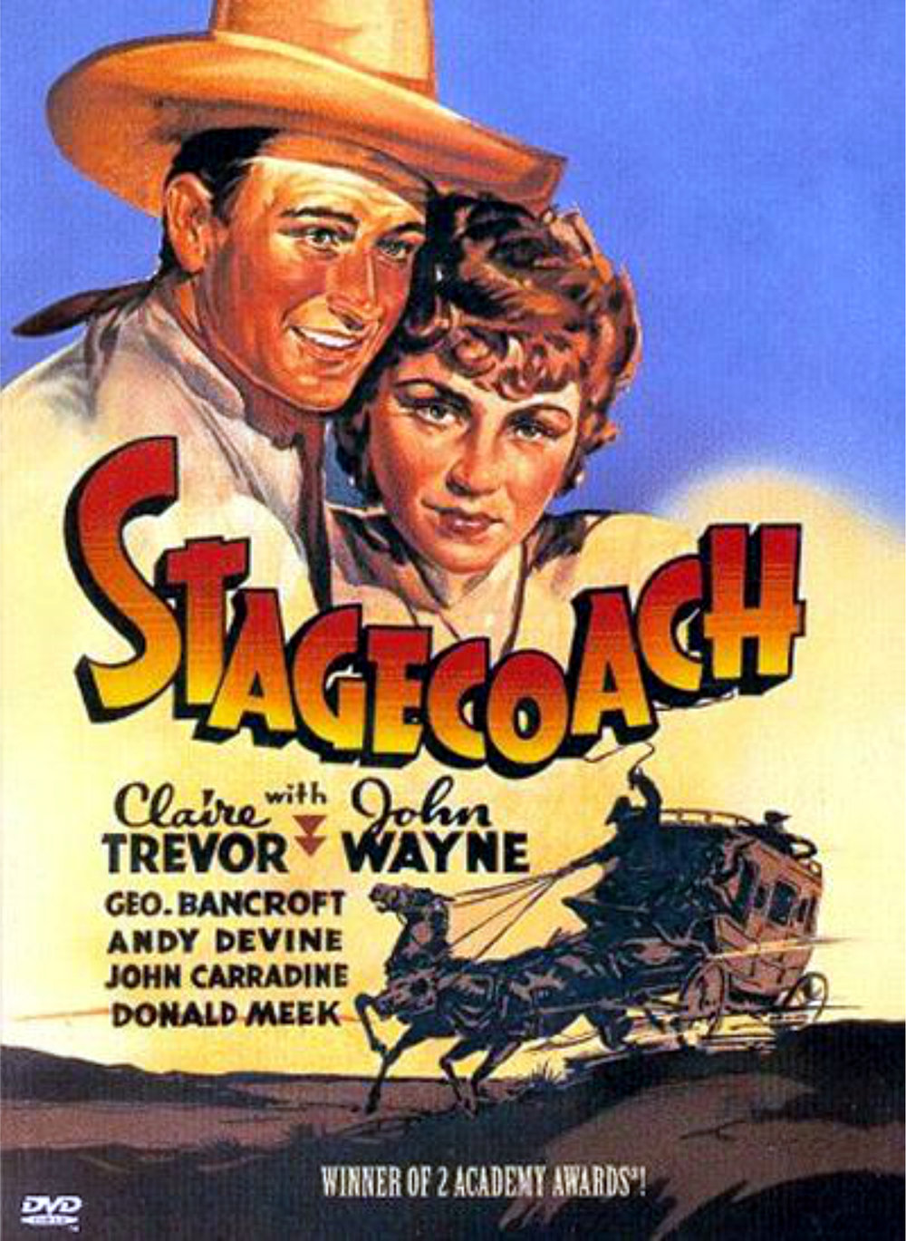 stagecoach-poster-2.jpg