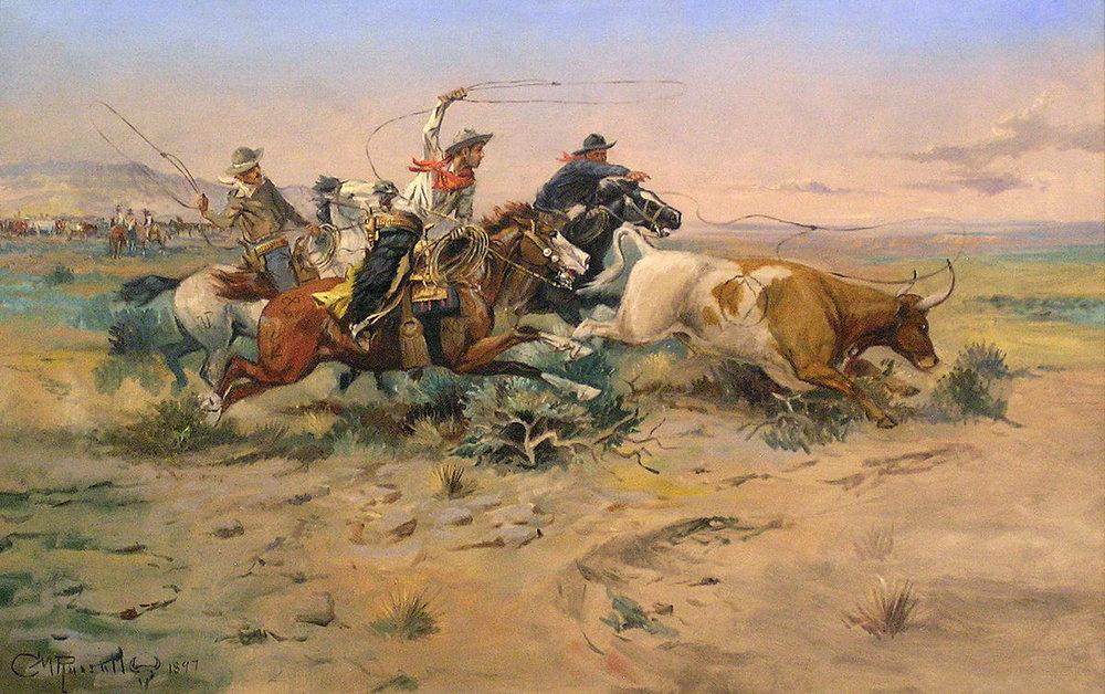 westerncowboypainting.jpg