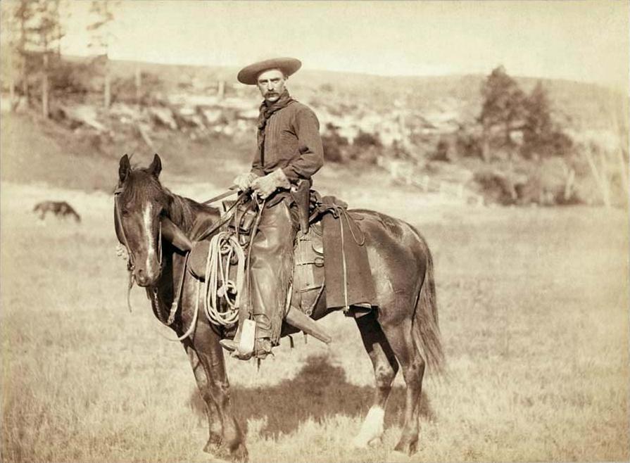 cowboy-1887.jpg