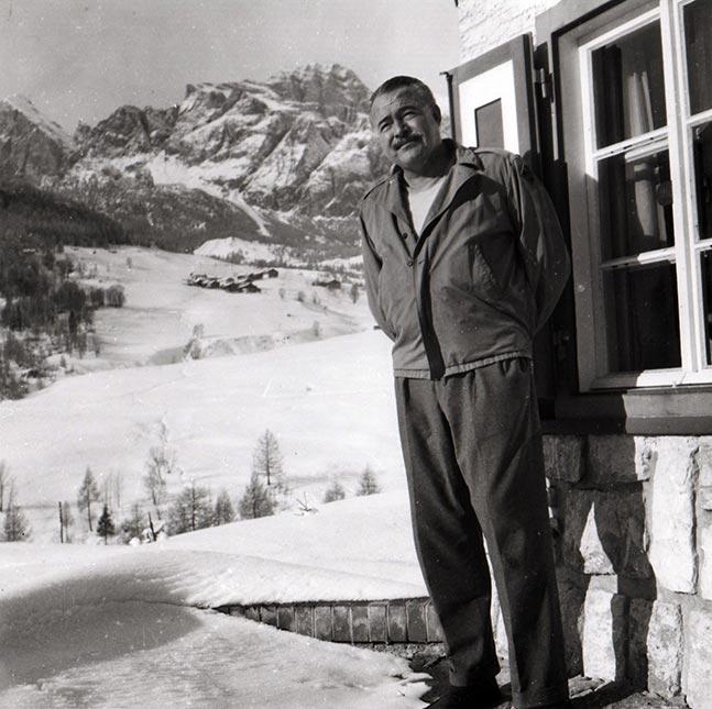 Hemingway3.jpg