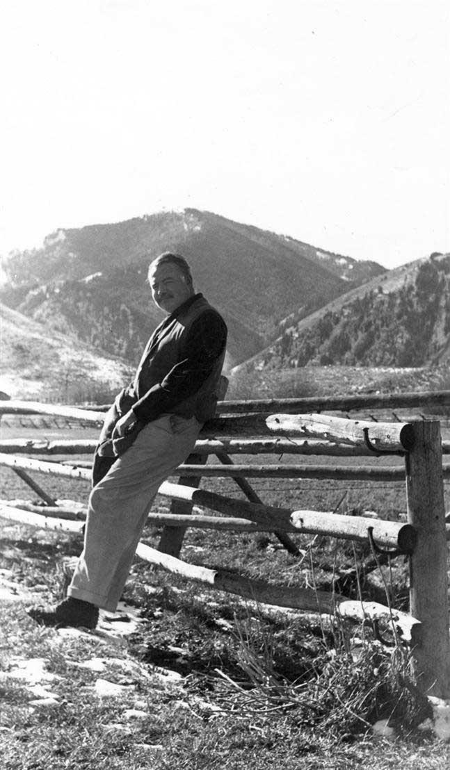 Hemingway5.jpg