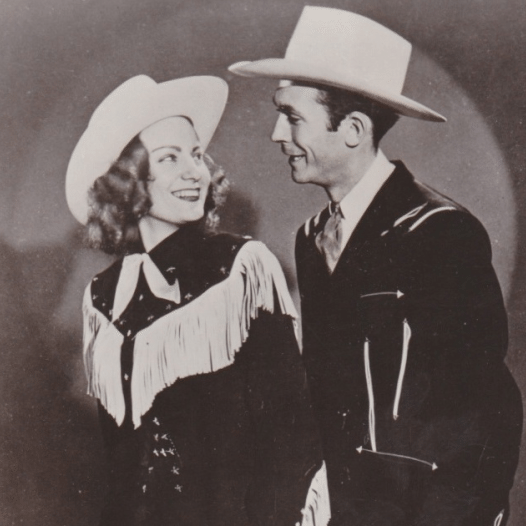 hank-williams-audrey-guy-793x526.png