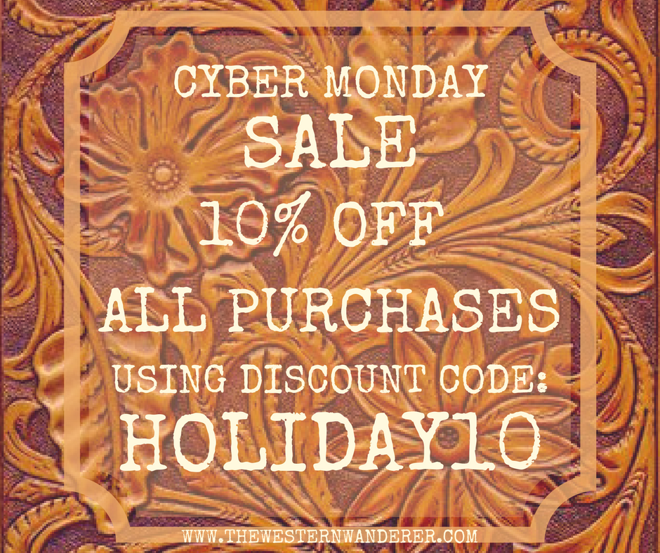 CYBER MONDAY SALE! 10.png