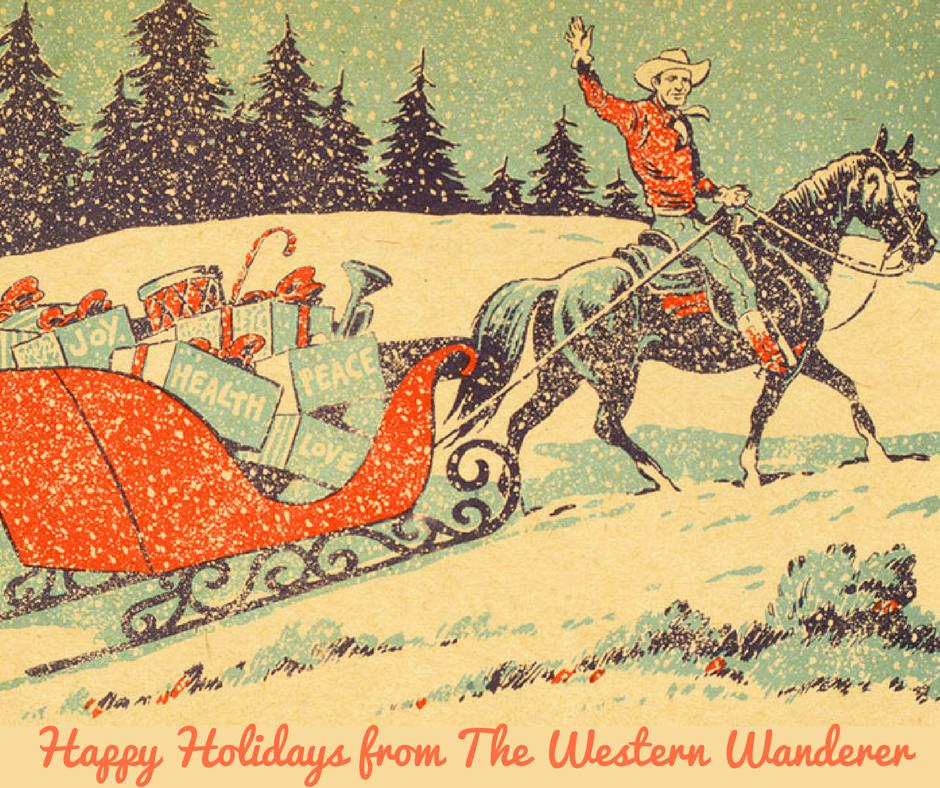 Happy Holidays WW.png