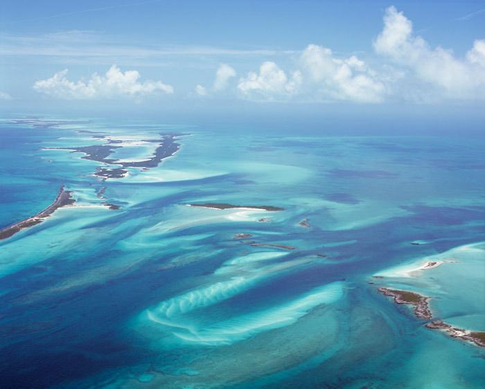 68_1aerial_view_of_exuma_s_bahama_s_.jpg