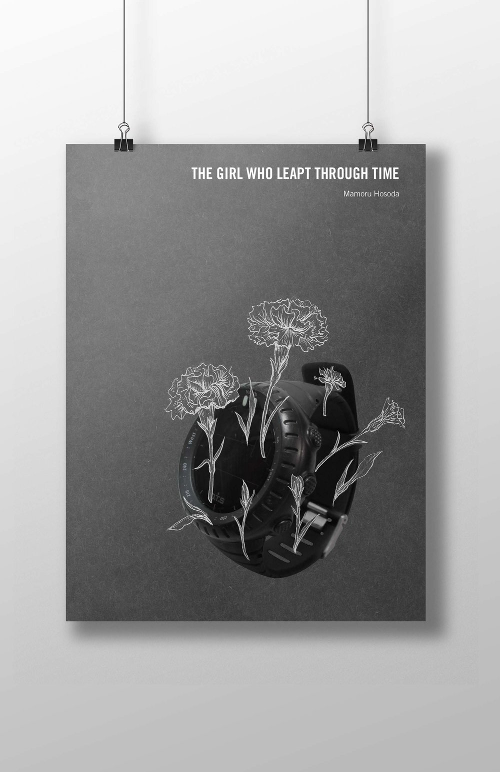 poster_mockup_TIME LEAP 11x17.jpg