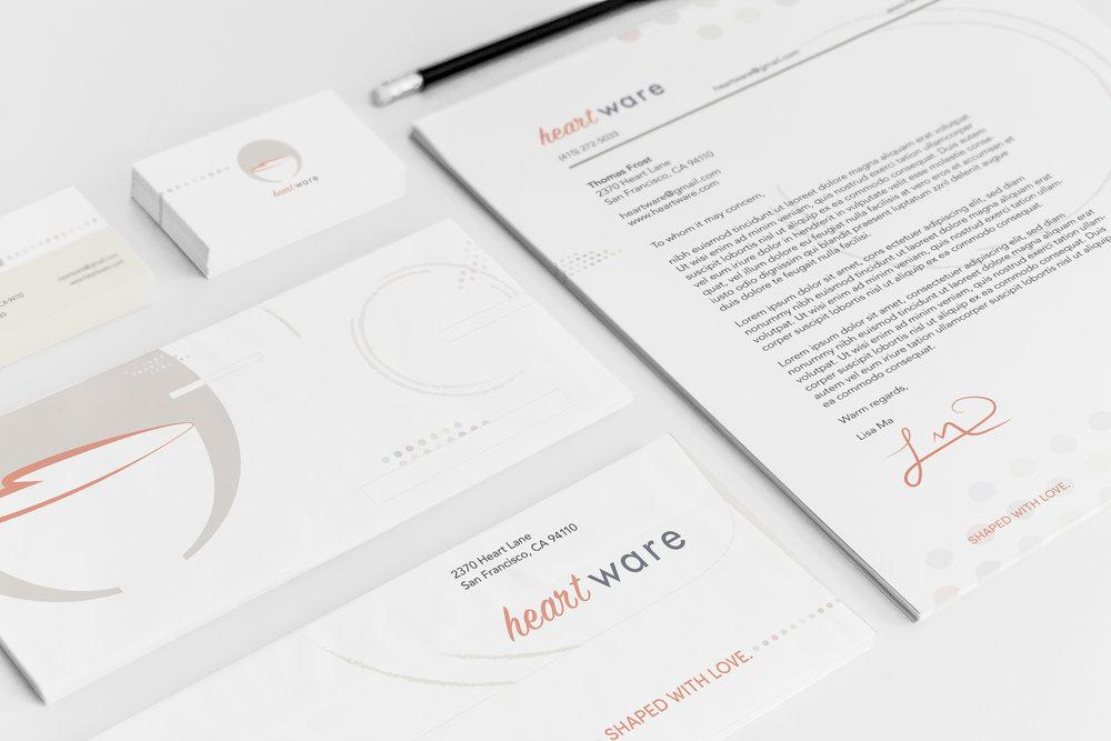 Heartware business set.jpg