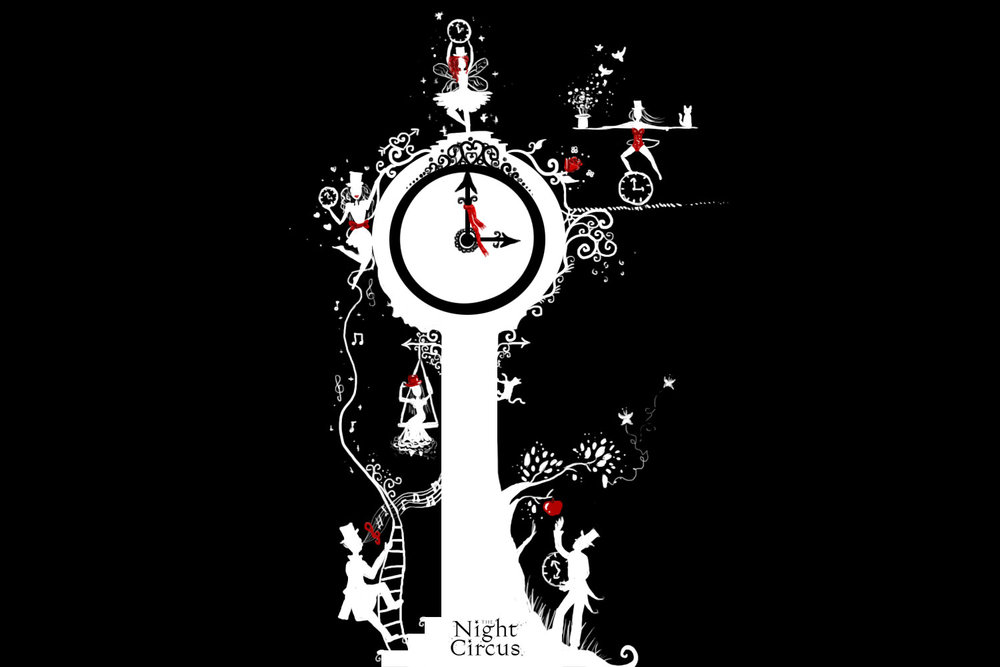 night_circus__the_clock_by_thesearchingeyes-d5laf5v.jpg