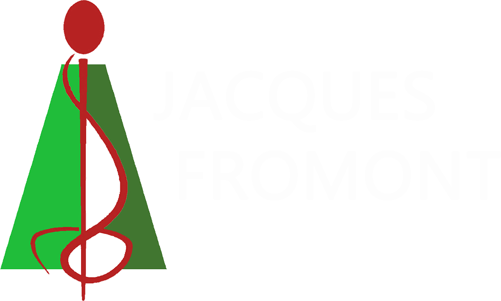 JACQUES FROMONT