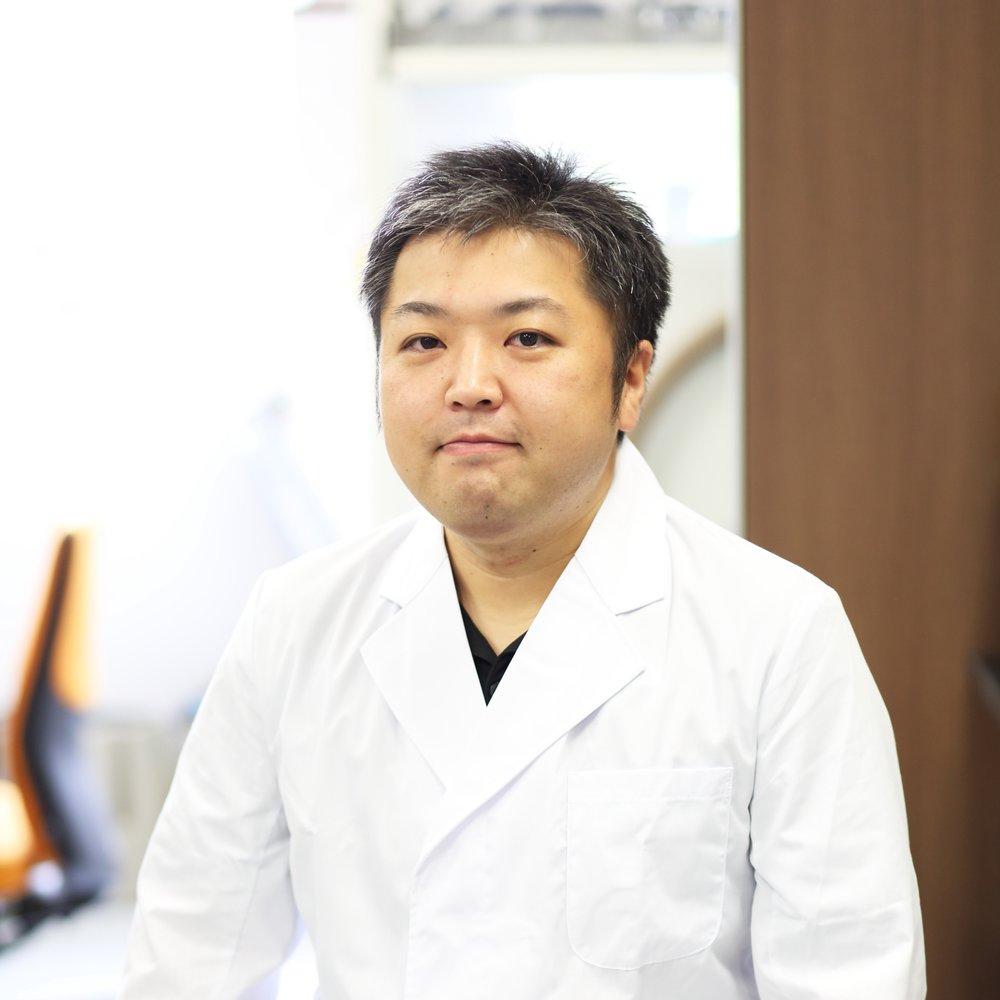 yuzo.jpg