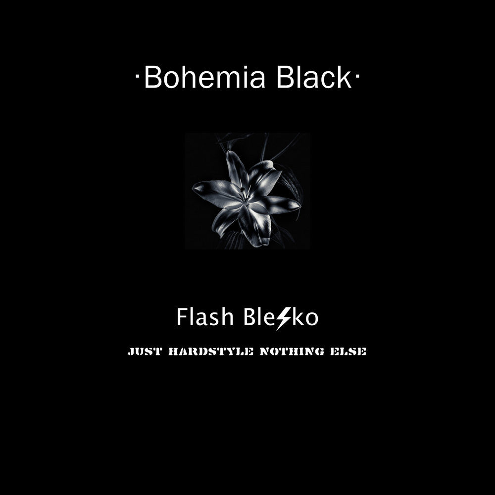 Cover Bohemia Black.jpeg