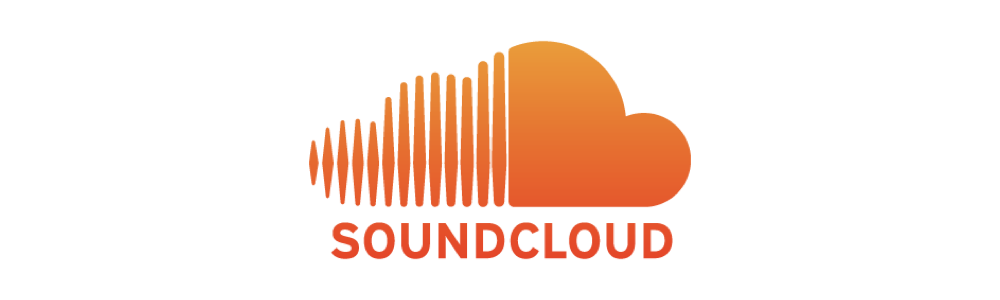 SoundCloud.001.png