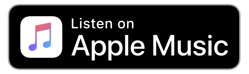 Apple.001.png
