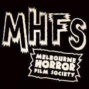 MHFSlogo1