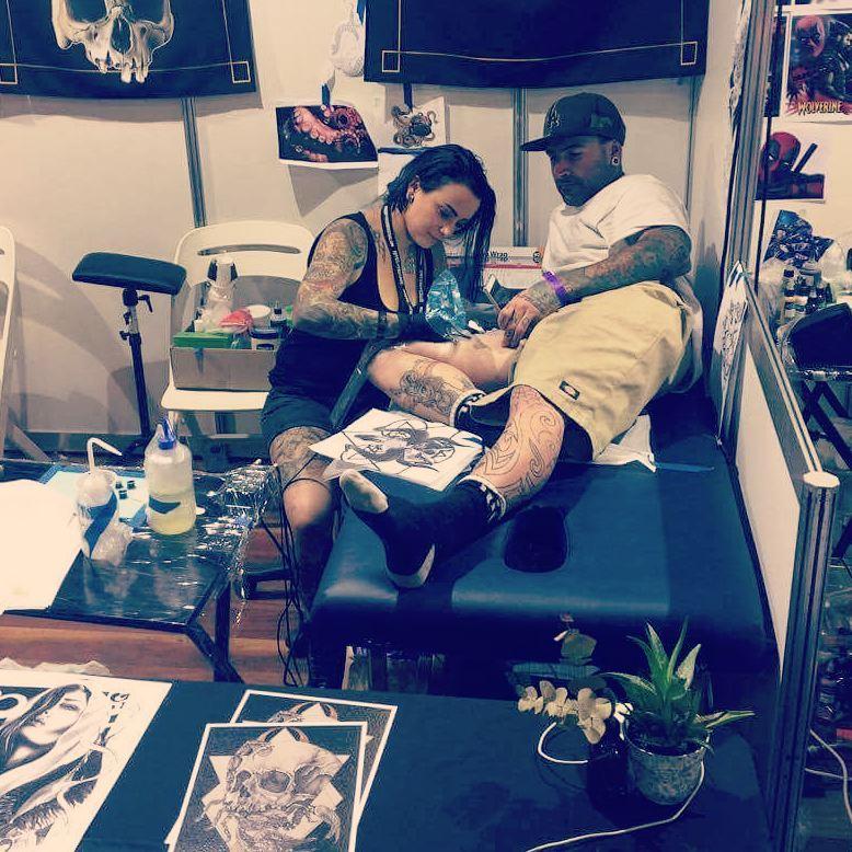 ludo tattooing.jpg