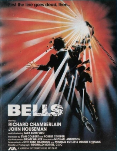 bells aka murder by phone polish vhs front.jpg