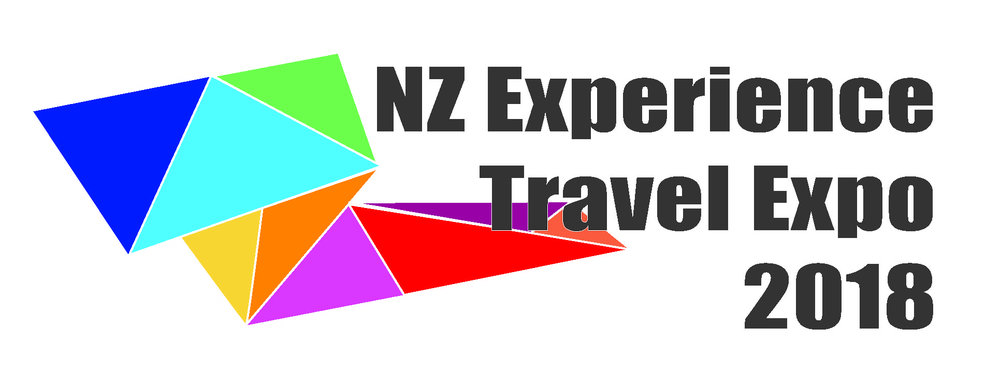 NZ Experience Travel Expo2018-01.jpg