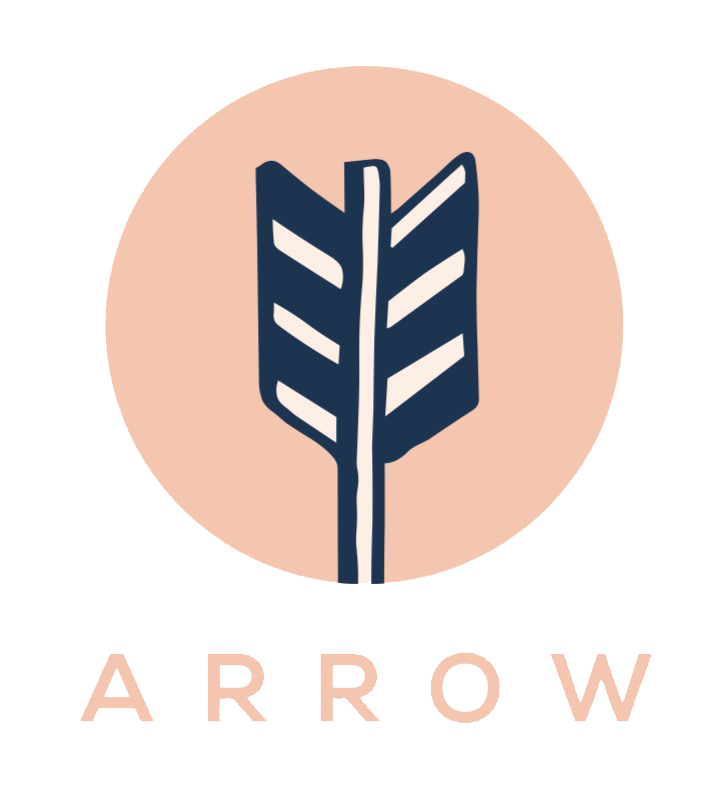 Arrow | The Independent Interiors PR Agency