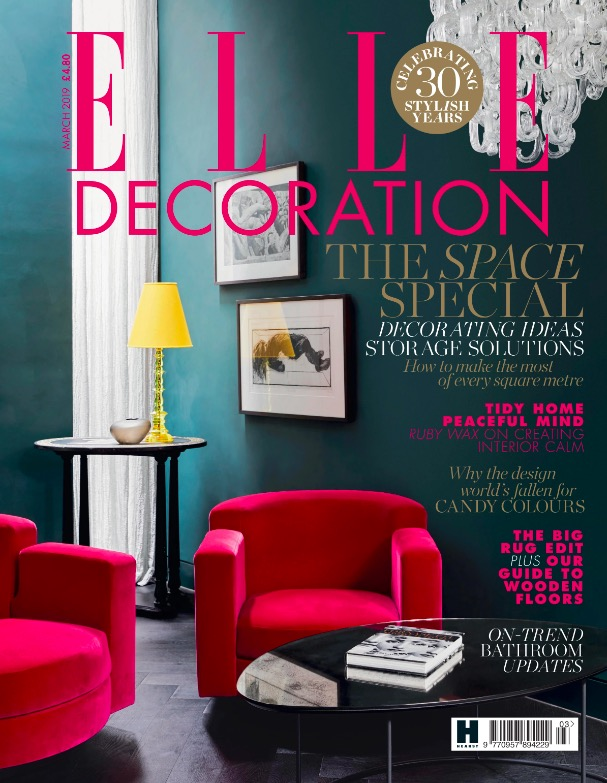 ELLE Decoration March 2019 Cover.jpg