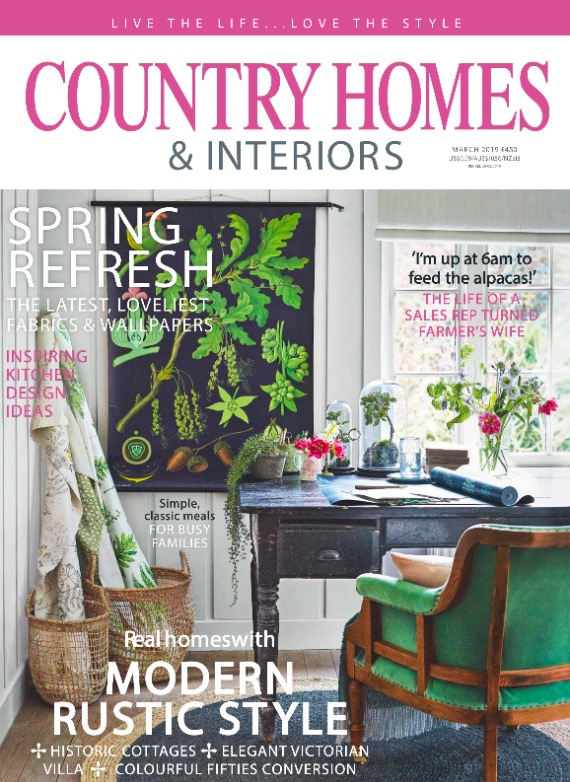 Country Homes & Interiors March 2019 Cover.jpg
