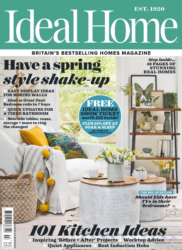 Ideal Home March 2019 Cover.jpg