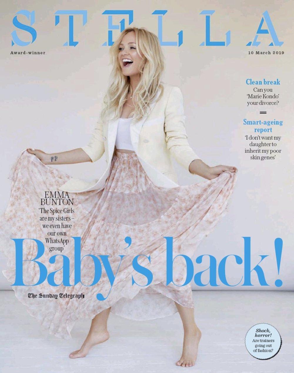 The Telegraph Stella 10-03-2019 cover.jpg