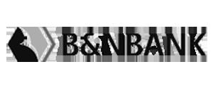 B&NBank.png