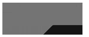 logo-telekanal-dozhd.png