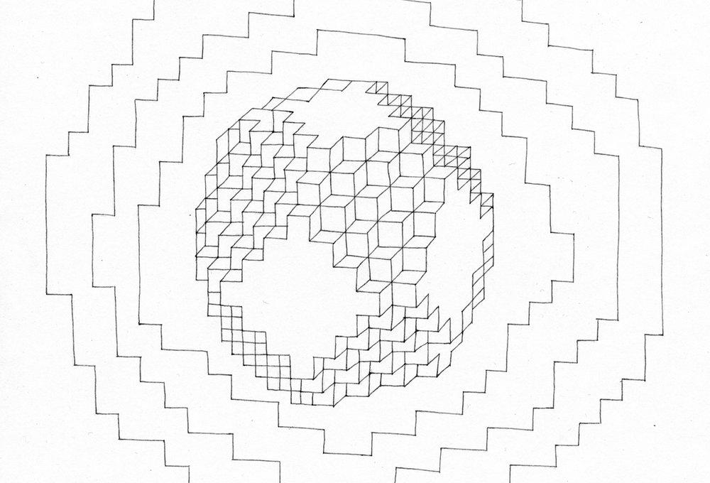YOD_Vers une nouvelle science_2018_Sketch_1200  x 816 px.jpg