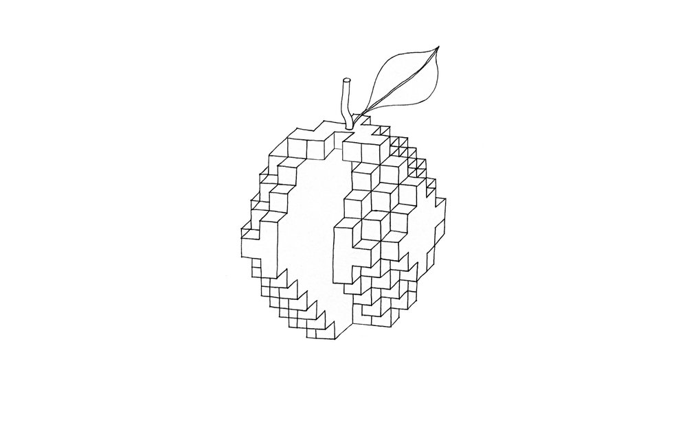 Cherry_sketch.jpg