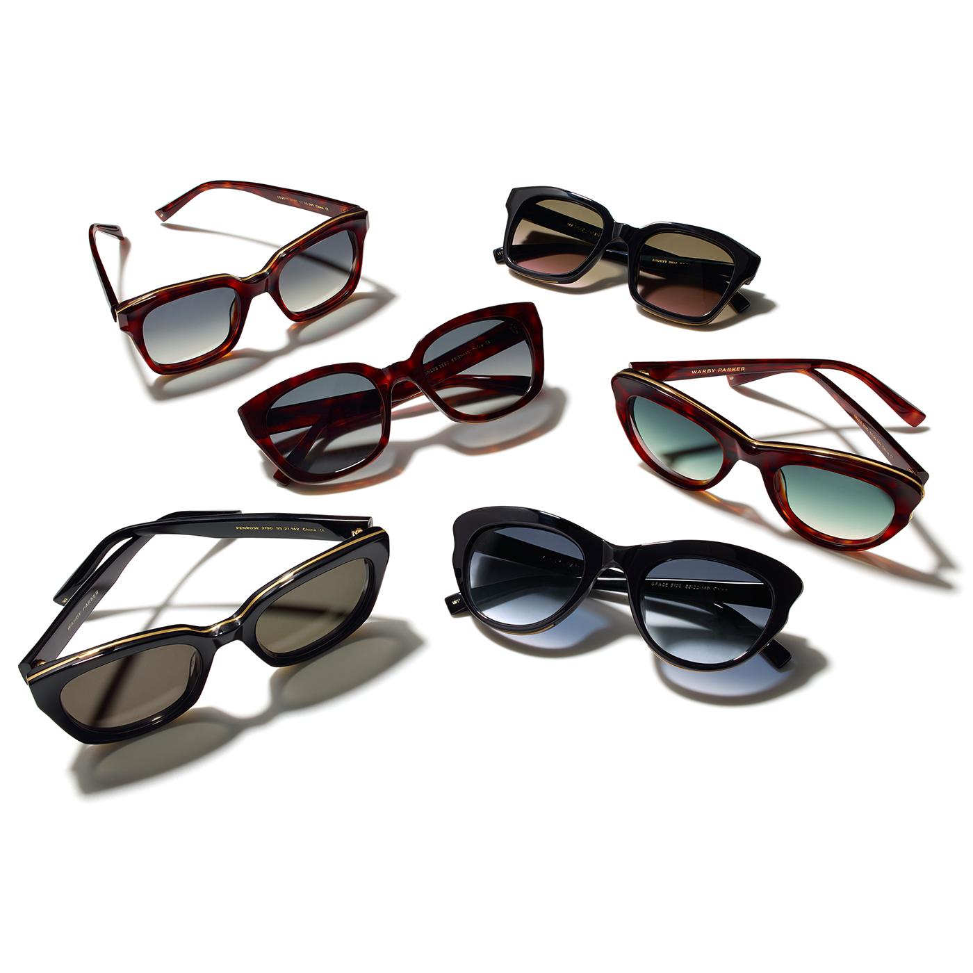 a1eec2f9e3d Thea Collection Sunglasses — Eyewear Blogger