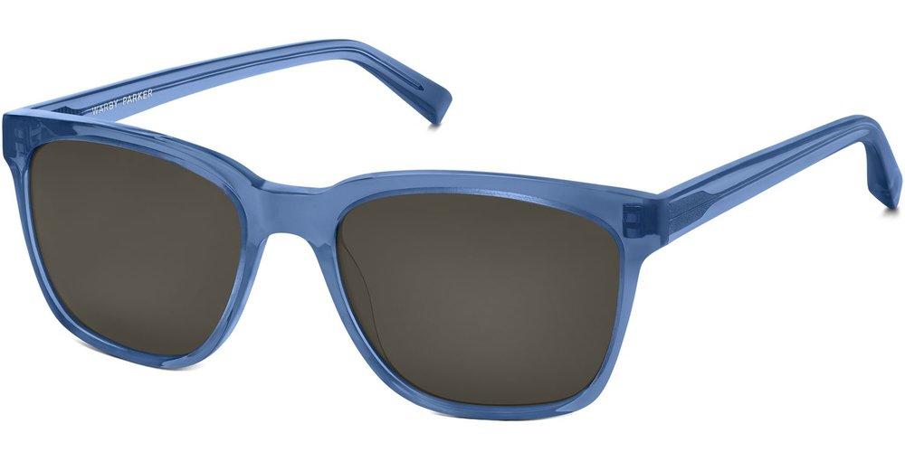 1bf0db5e55a Barkley Sunglasses — Eyewear Blogger