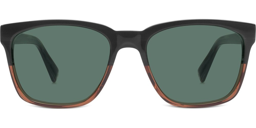 47b42957e30 Barkley Sunglasses — Eyewear Blogger