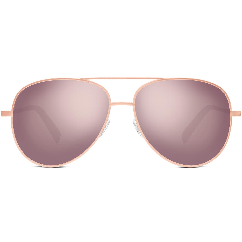 9fd28b057d Batten Large Sunglasses — Eyewear Blogger