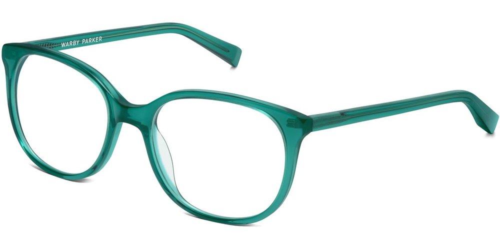 eb3a8e194c Laurel Eyeglasses and Sunglasses — Eyewear Blogger