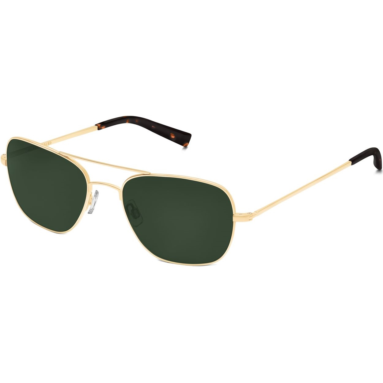 4c25c69b4c Upshaw   Upshaw Large Sunglasses — Eyewear Blogger