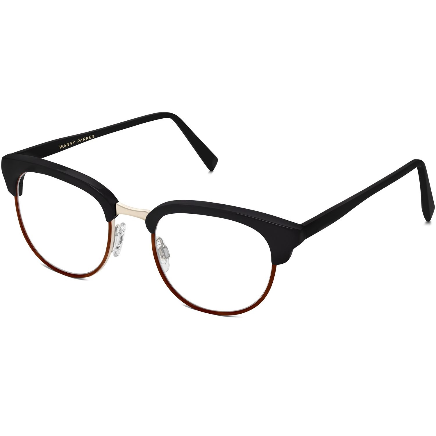e70ef3676181 Webster Eyeglasses   Sunglasses — Eyewear Blogger
