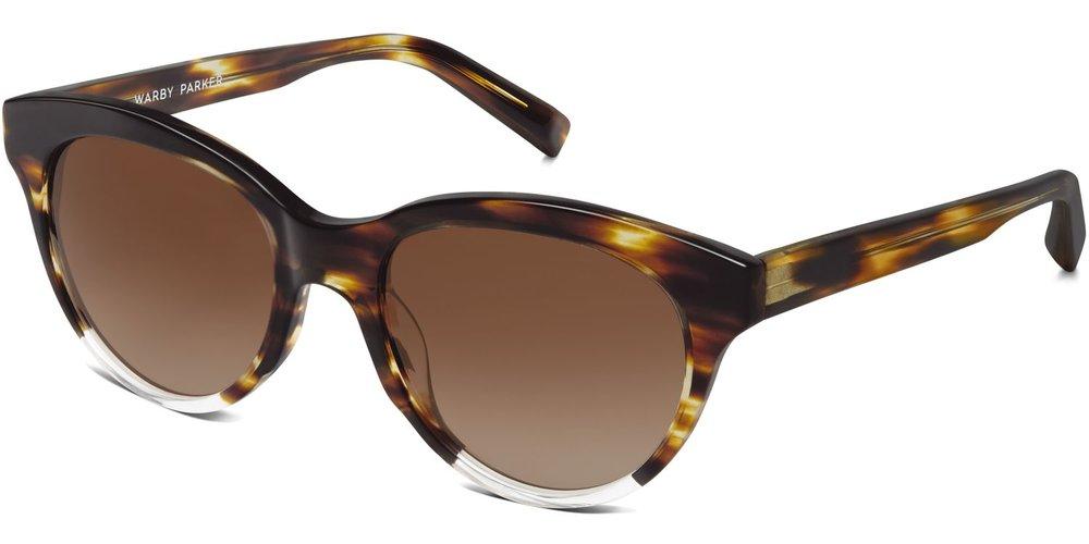 ef9187661a Piper Sunglasses — Eyewear Blogger