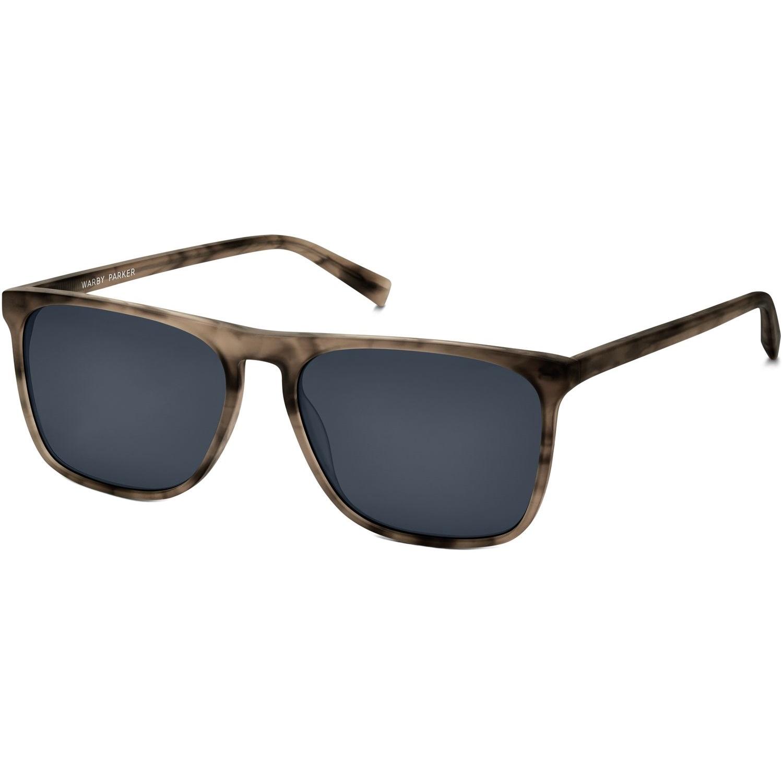 0361b5f0f3 Moore Eyeglasses   Sunglasses — Eyewear Blogger