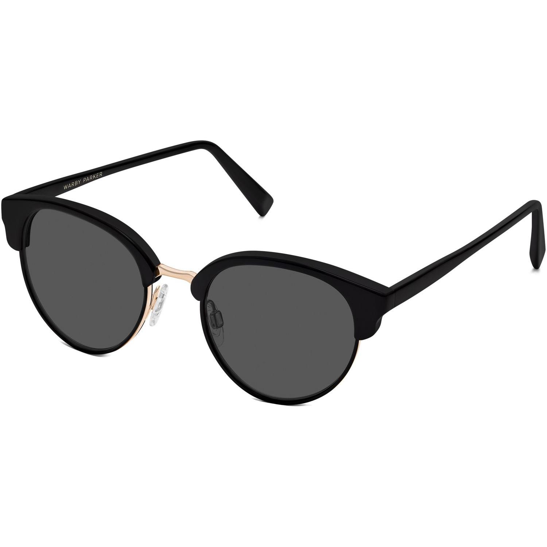 4478f7ccc5 Carraway Sunglasses — Eyewear Blogger