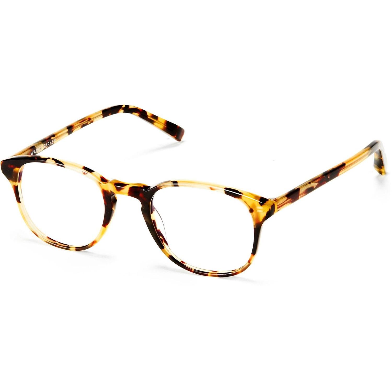 Downing Eyeglasses and Sunglasses — Eyewear Blogger