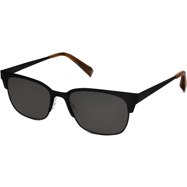 292120872e8 ... Warby Parker Glasses. Markham Sunglasses